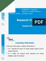 20191223101949D5872_COMP6575 - 02 - Research Topics