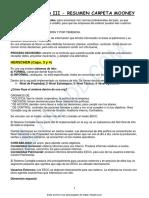 CONTABILIDAD III - Resumen Carpeta Mooney Completo