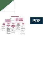 Mapa Conceptual Planeacion PA