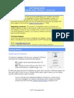 iCap_Release_ Meter_software_guide_v2