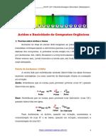 Acidez-e-Basicidade-de-Compostos-Orgânicos