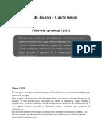 4_OA5_Guía docente