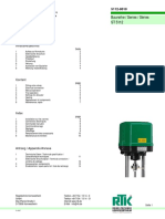 mv5221-instruktionaktuator-st-5112-263210 (2)
