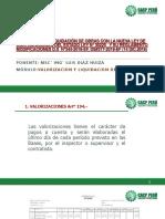 VALORIZACIÓN_Y_LIQUIDACIÓN_DE_OBRAS_HUIZA__HUANCAYO_CLASE_01_-_2020