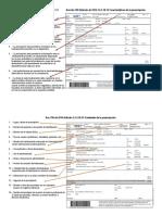 Contenido y Características de la prescripción JHONY ASDRUBAL SOTO OSORIO TRF 1961923