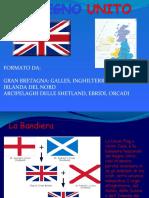 Regno-Unito