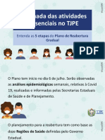 APRESENTACAO_Plano_Retomada