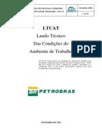 LTCAT 2020