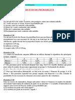 EXERCICES_DE_PROBABILITE_fiche_02