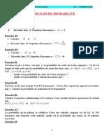 EXERCICES_DE_PROBABILITE_fiche_01