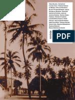 Revista IEB n.75 2020
