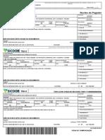 BL 73280 - Agro Locks.pdf