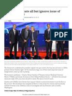 democrats-minwage article