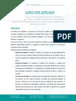 moldeo_soplado