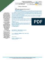 Memo-Learning-Enhancemnt.docx Alejandro