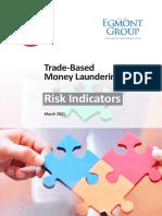 Trade-Based-Money-Laundering-Risk-Indicators