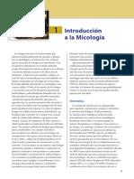 Meike Piepenbring - Introducción a la Micología en los trópicos-APS Press (2015)