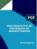 Caderno-11 - Guia Do GT Interagentes
