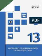 Caderno-13