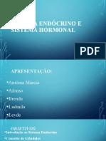 Sistema Endocrino2