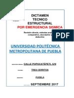 DICTAMEN-TECNICO-ESTRUCTURAL