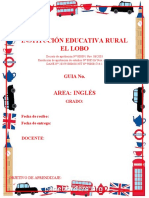PLANTILLA GUIA INGLES (1)