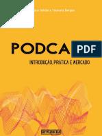 E-book PODCAST - Reverbera
