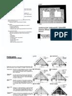 Atlas Krovnih Konstrukcija