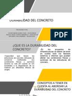 Presentación construccion (1)