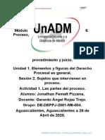 M6_U1_S2_A1_JOFP