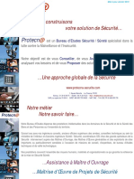 Documentation Protec Na 2701