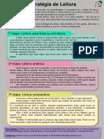 Estratégia_de_leitura