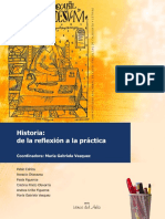 Chiavazza, Figueroa y Prieto Olavarría 2015