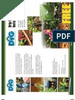 Drip Irrigation Manual