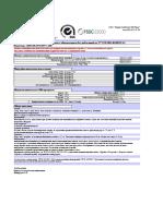 TS CHD-DR-854CHVC-26B for the IP
