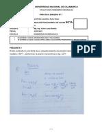 Practica 01 - Analisis Fisico Quimico Del Agua-cortez Lucano, Rulin