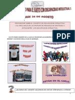 CLASE__26_DE_AGOSTO._ABORDAJES_2_CUATRIMESTRE._PDF