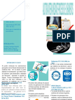 CARTILLA NIA 265 Y NTC ISO 19011