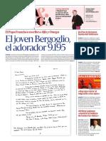 ALFA Y OMEGA 08-04-2021