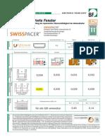 Pages from BF_Datenblätter Psi-Wert Fenster 09.2016