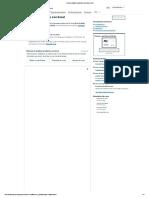 Curso _ Análisis estadístico con Excel _ edX_Gina