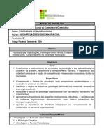 5. Psicologia Organizacional