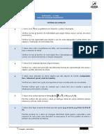ae_avaliacao_diagnostica_por_1_crit_correcao