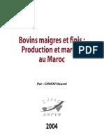 Fdocuments.fr Etude Marche Viande Anpvr Copie