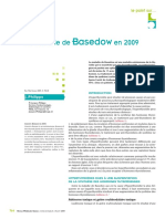 RMS_idPAS_D_ISBN_pu2009-14s_sa03_art03