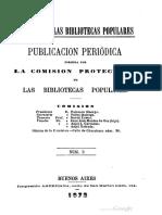 Boletin_de_las_Bibliotecas_Populares_Num_3