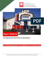 AZ-Hachenburg-Beschaeftigungsangebote-2014-06