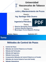 368891801-Metodos-de-Control-de-Pozos