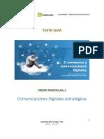 Unidad Temática 1 E-Commerce