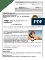 Guía No.04_ética_6°_Docentes_de_ética_6-5_y_6-6 (virtual)
